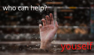 who can help_