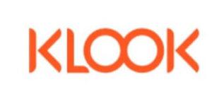 KLOOK